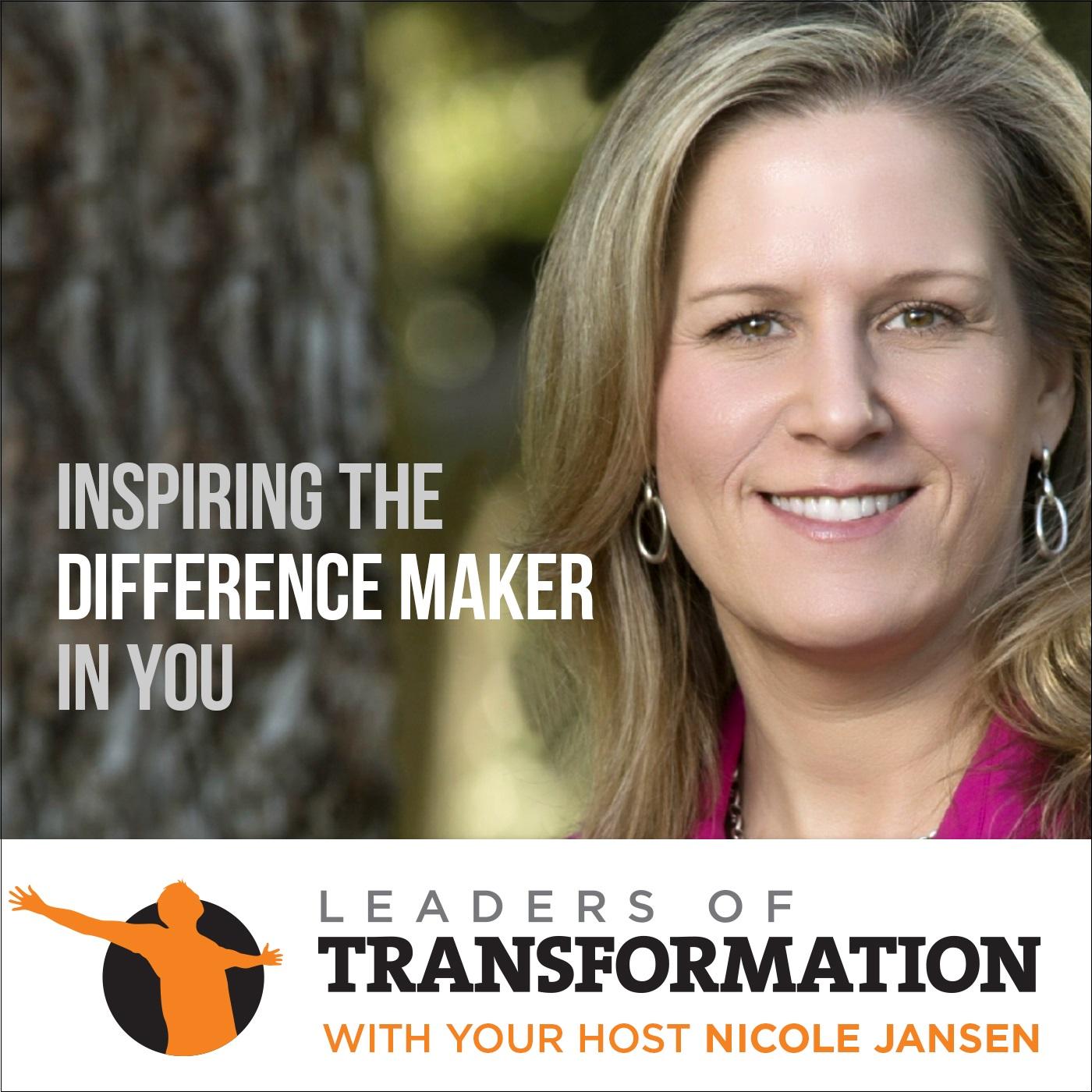 Leaders of Transformation Podcast Logo.jpg