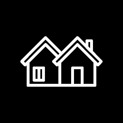 noun_Home_1903474.png