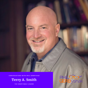 Terry-A-Smith-The-Hospitable-Leader-square-300x300.png