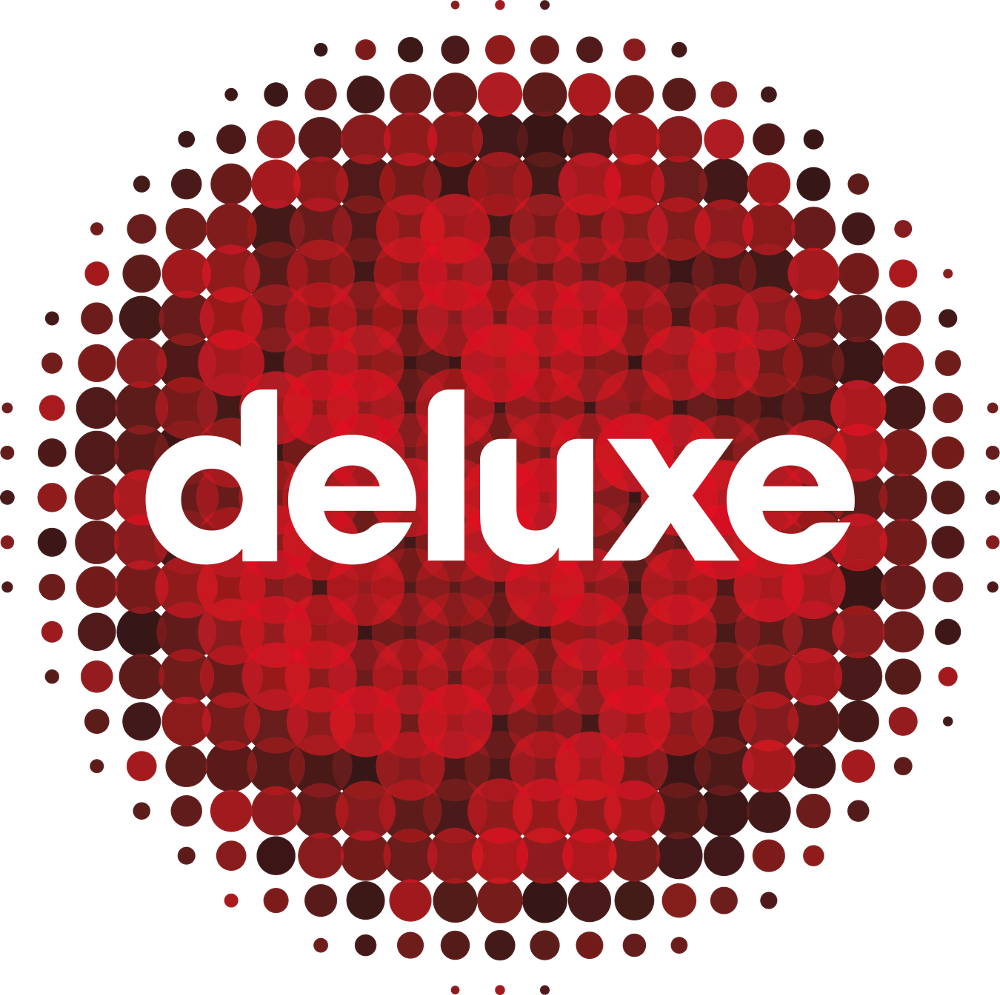 deluxe logo.png