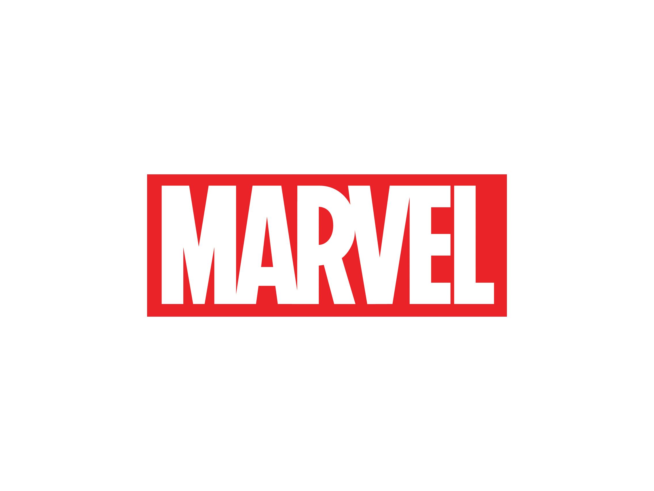 logo-da-marvel-png-3.png