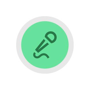 dint-service-icon-01.jpg
