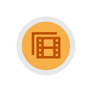 dint-service-icon-05.jpg