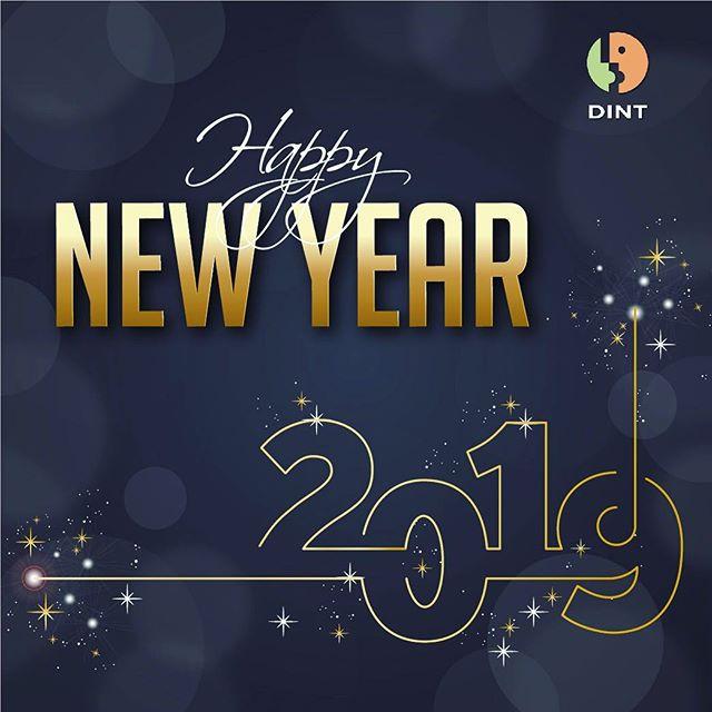 Happy New Year! ¡Feliz Año Nuevo!  Feliz Ano Novo  Mutlu Yıllar! Bonne Année Felice Anno Nuovo Frohes Neues Jahr