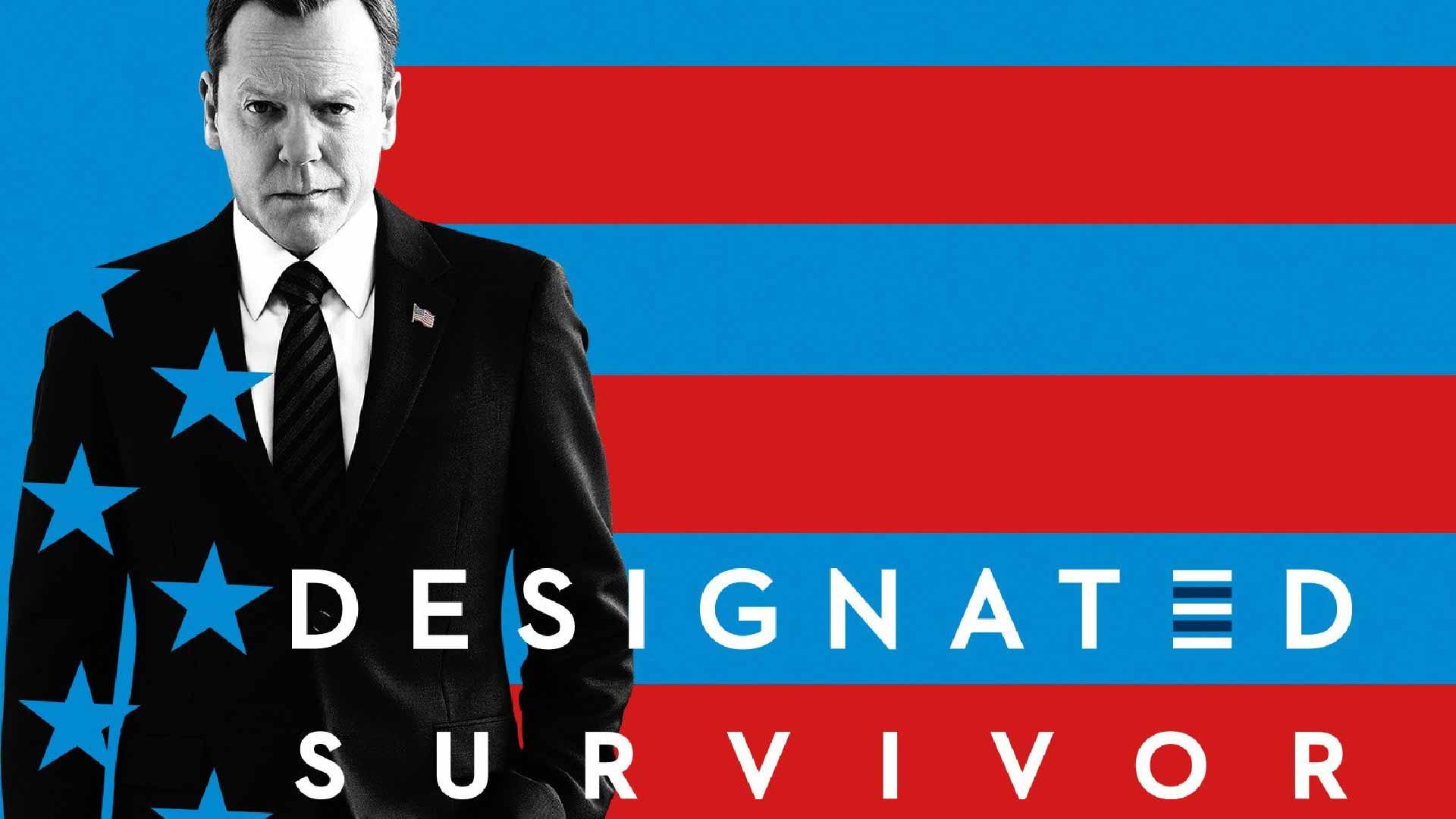 designated-survivor-01.jpg