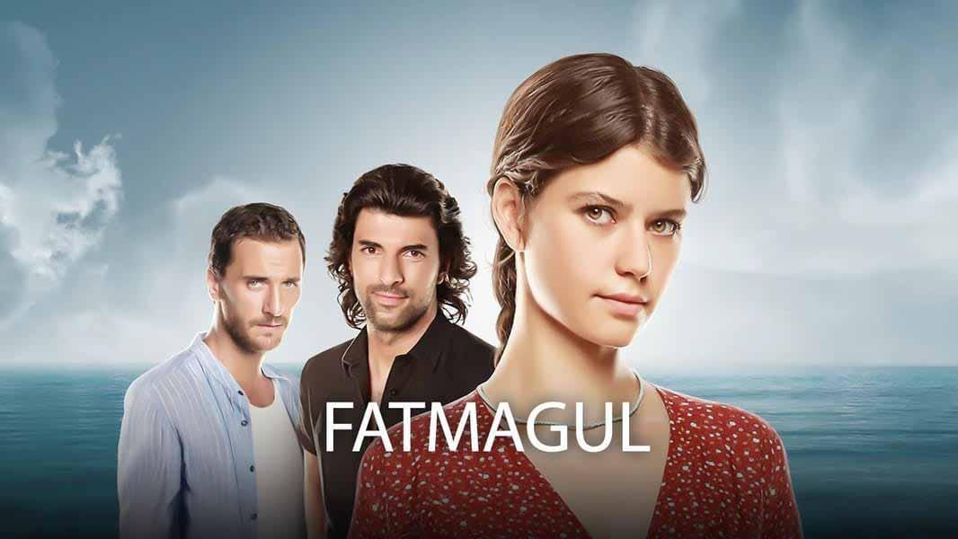 fatmagul-01.jpg