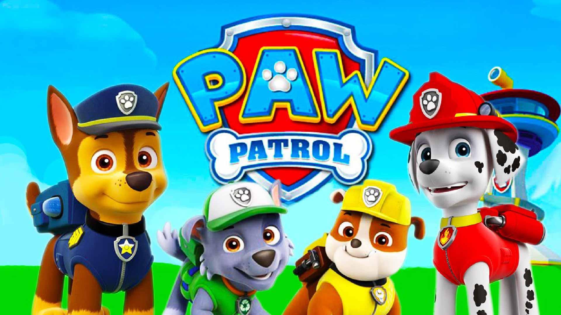 paw-patrol-01.jpg