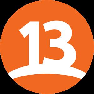 canal-13-chile-logo-D2CD6B45E6-seeklogo.com.png