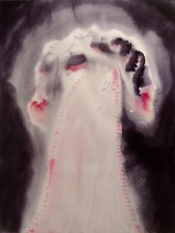 Vierge aux sept douleurs