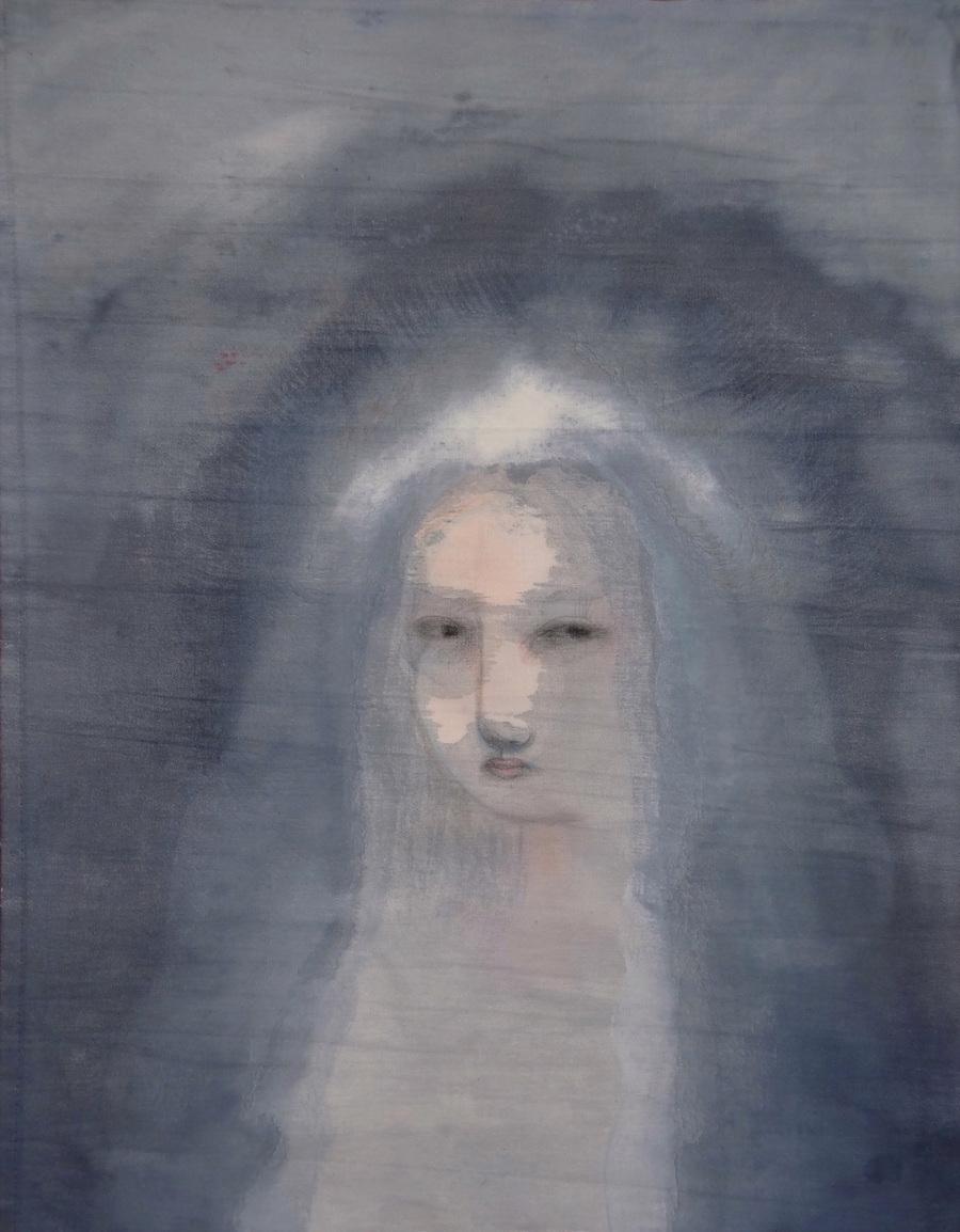 Sainte Autre