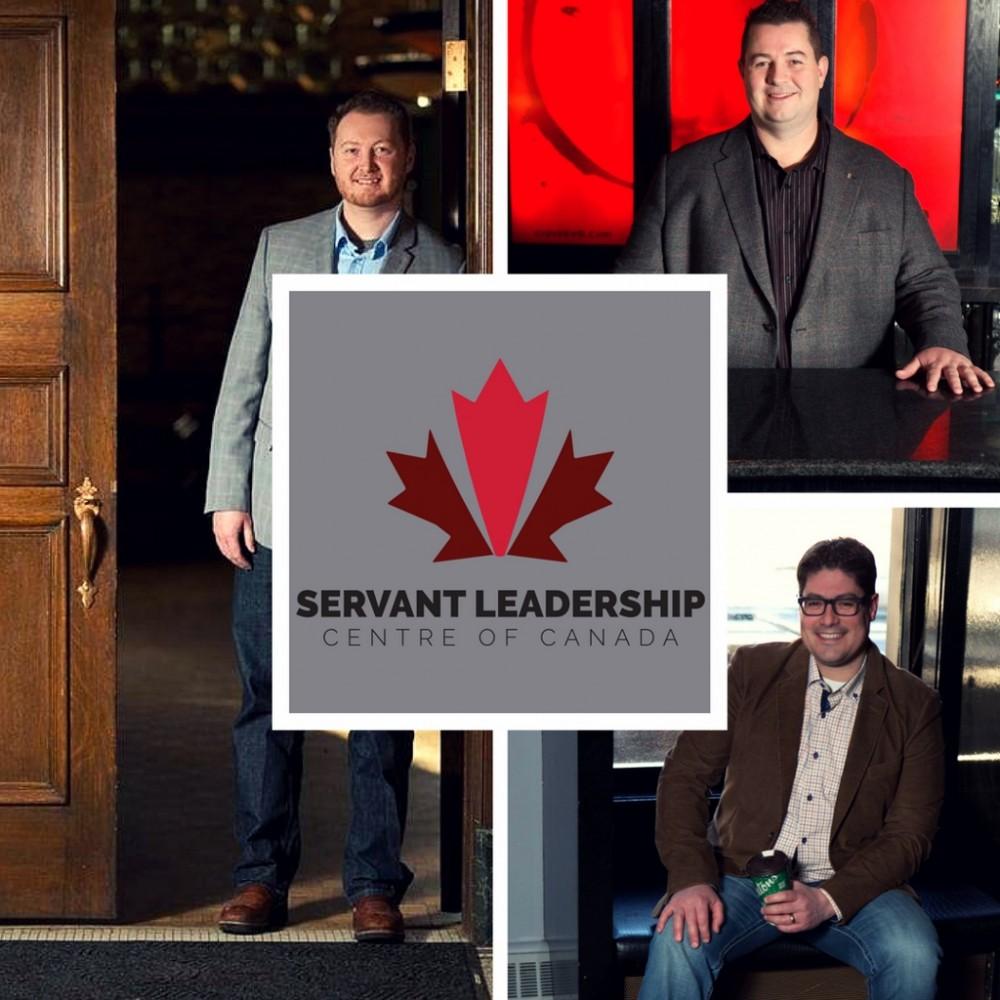 the-5-beliefs-of-servant-leadership-canada.jpg