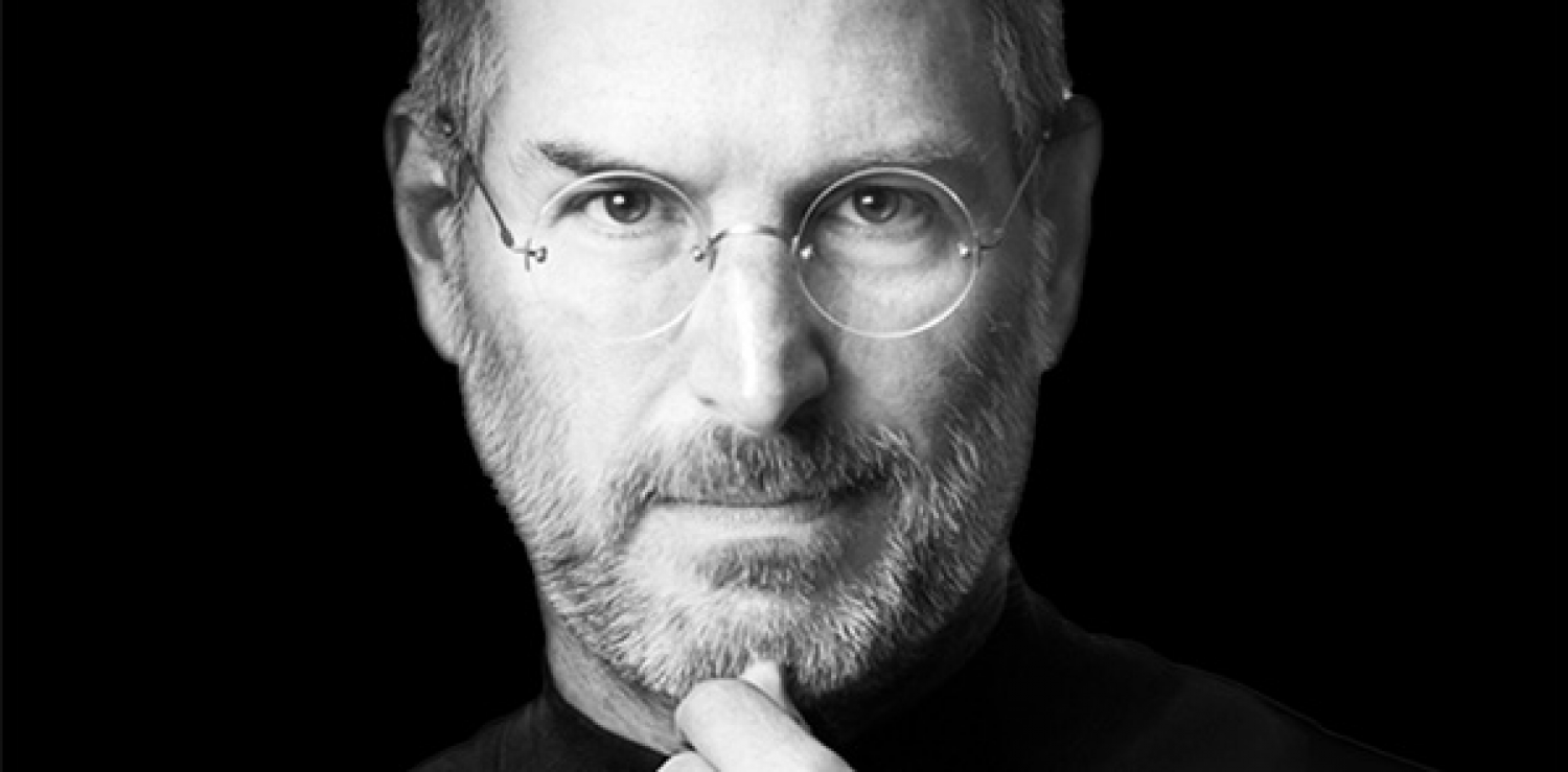 can-we-please-stop-holding-up-steve-jobs-as-a-best-practice-in-leadership.png