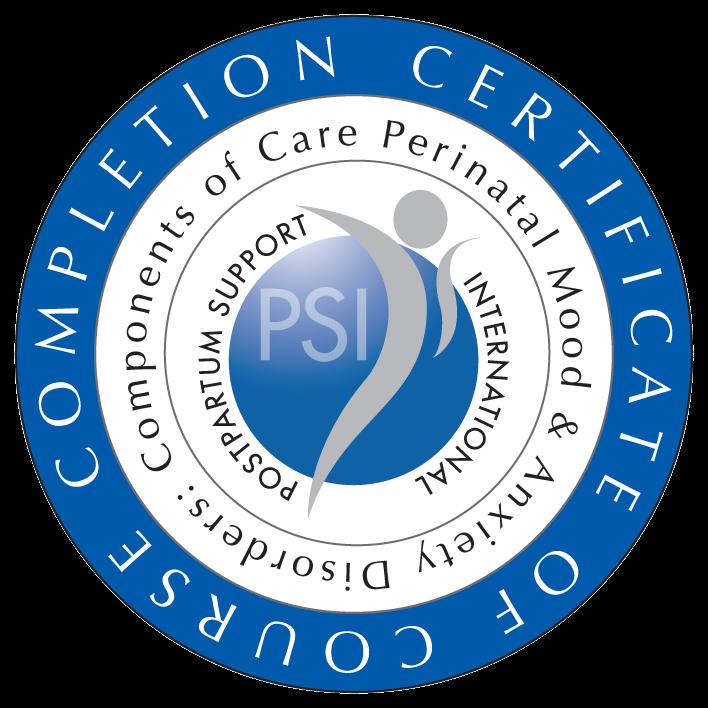 dallas-postpartum-therapy-PSI-Cert-png