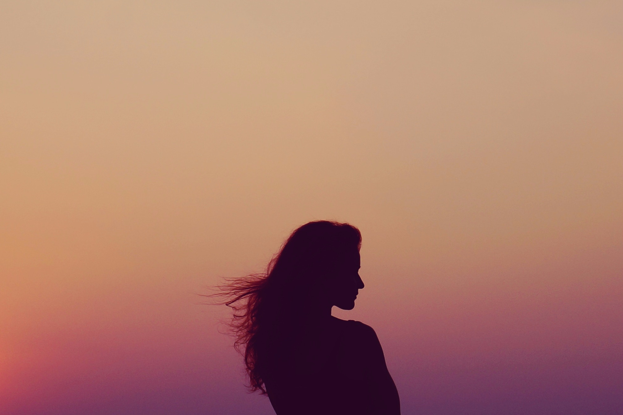 ANXIETY & DEPRESSION TREATMENT -