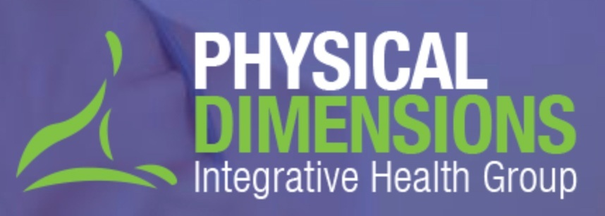 PhysicalDimensions.jpg