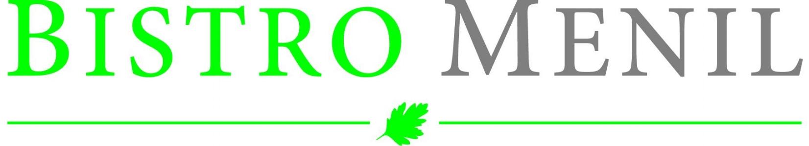 parsley-logo-300dpi.jpg