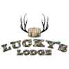 luckys lodge.png
