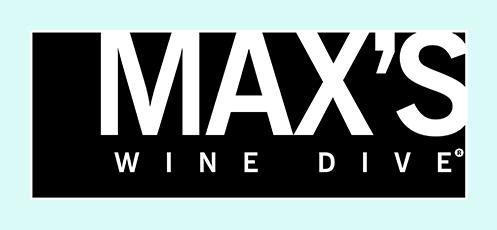 max-logo.png