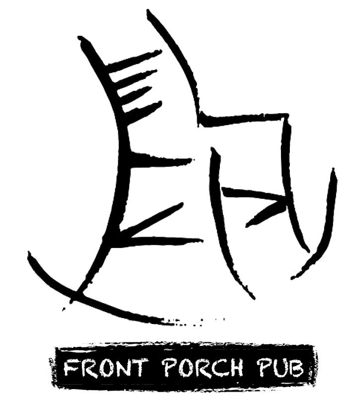 FPP logo.png