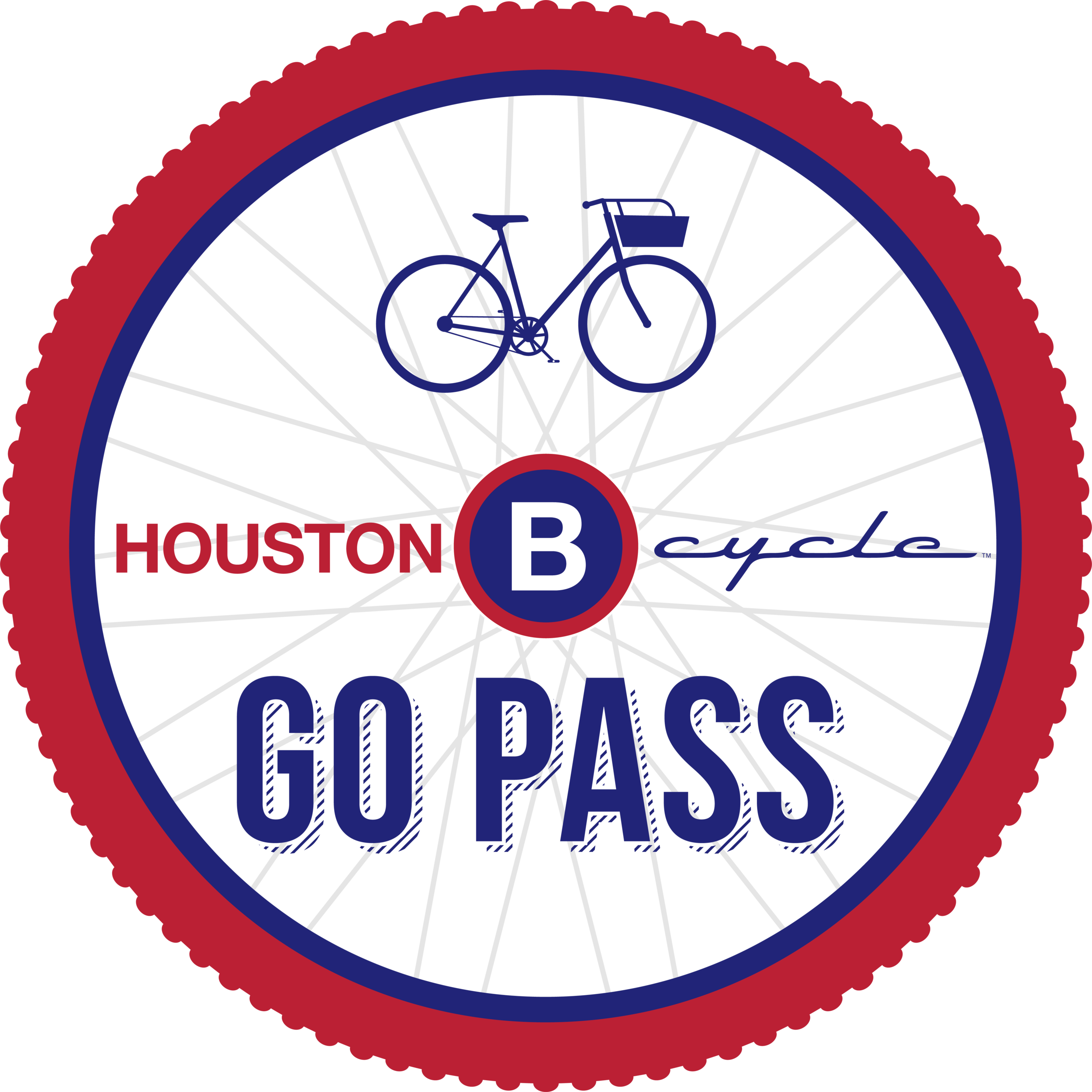 GO Pass 101 - LEARN MORE ABOUT THE GO PASS PILOT PROJECT BELOW!