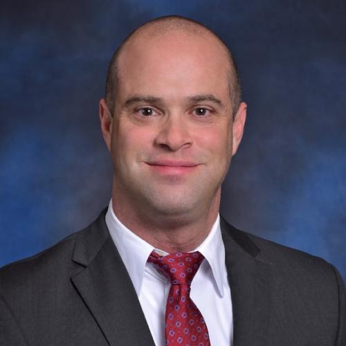 Zachary J. Fannuchi     Business Law    Litigation