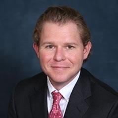 Robert F. Seiler     Oil & Gas Law