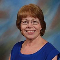 Valerie Van Courtlandt     Business Law    Commerical Real Estate Law    Estate Planning & Probate