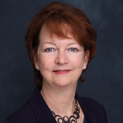 Dawn B. Finlayson     Employment Law    Litigation