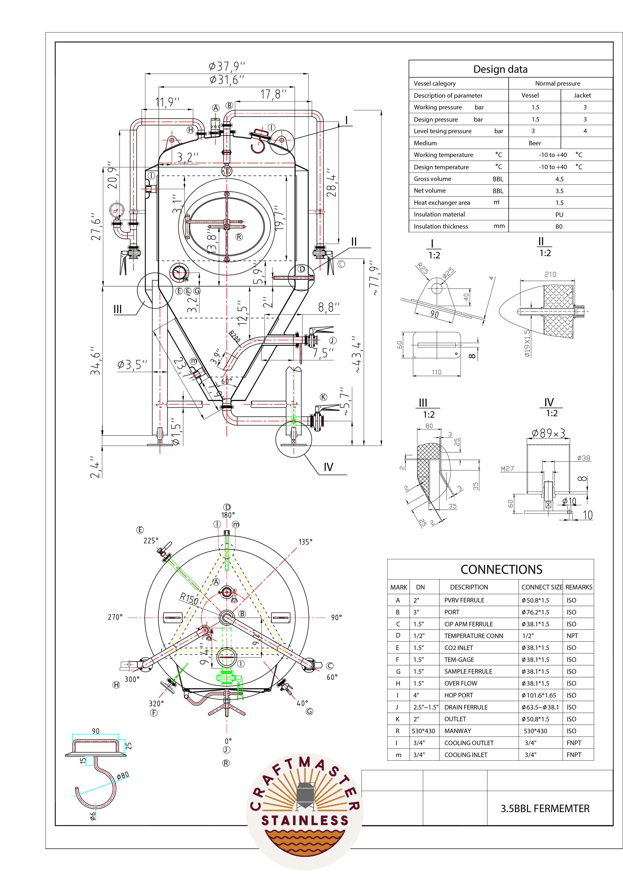 3.5FV-01.jpg