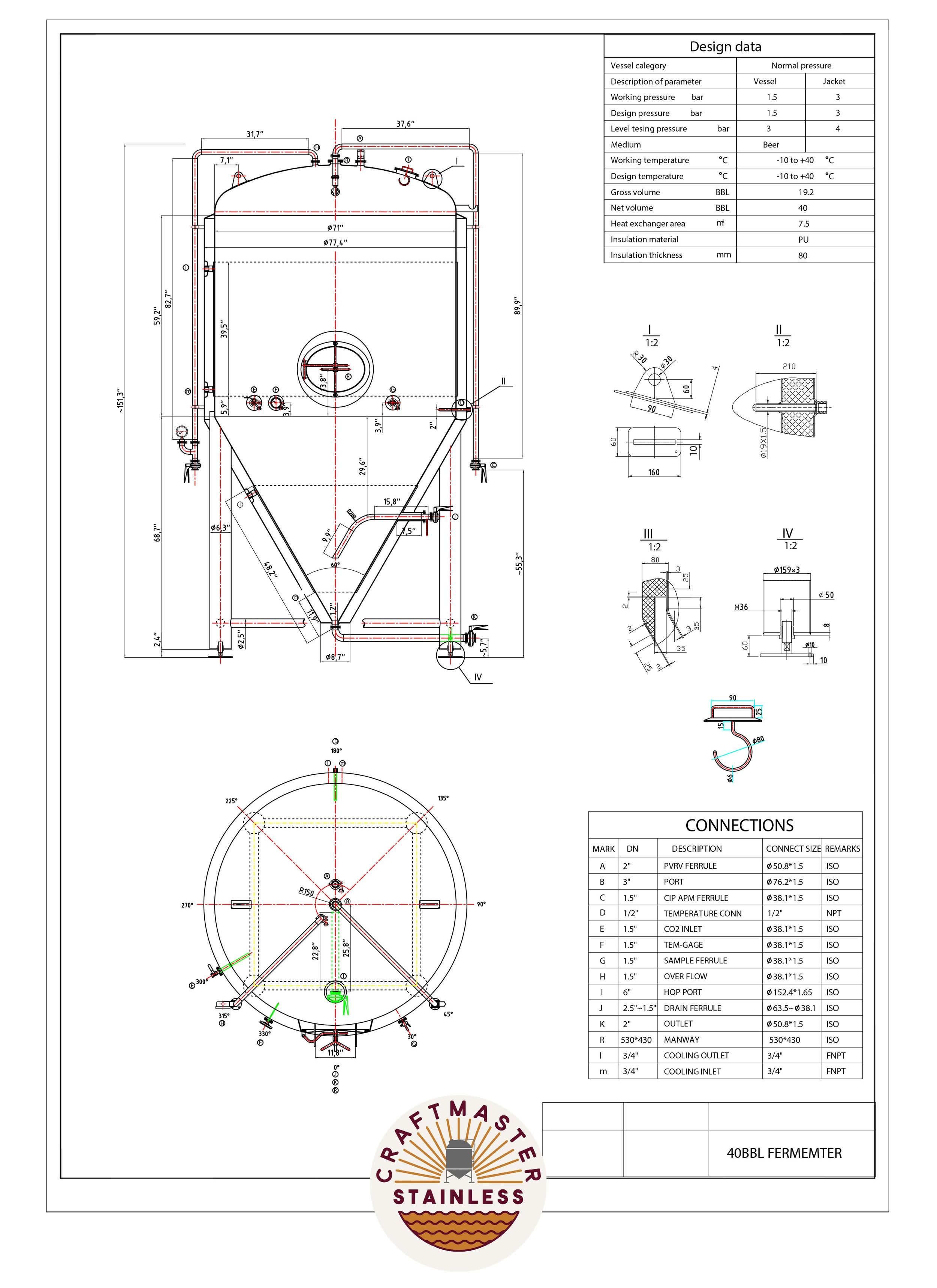 40FV-01.jpg
