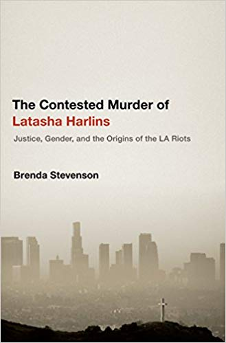 Contested Murder of Latasha Harlins.jpg