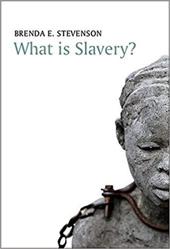 What is Slavery.jpg
