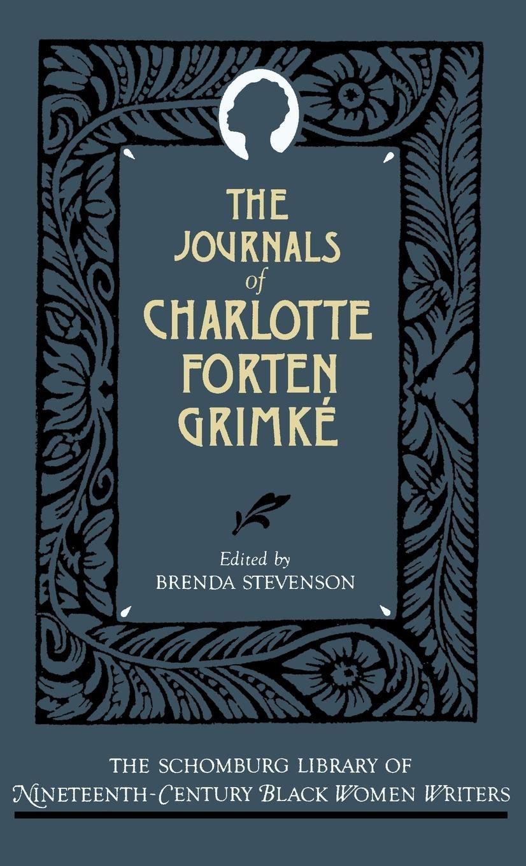 Journals of Charlotte Forten Grimke.jpg