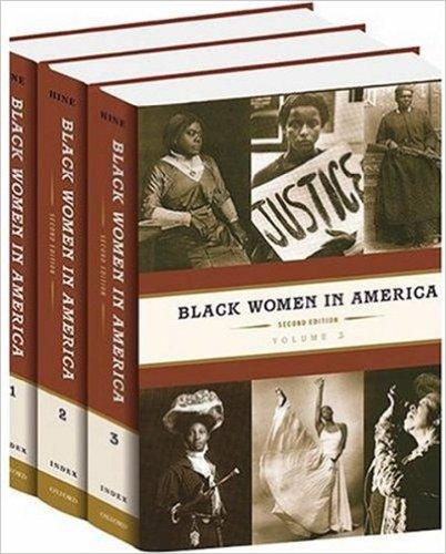 Black Women in America.jpg