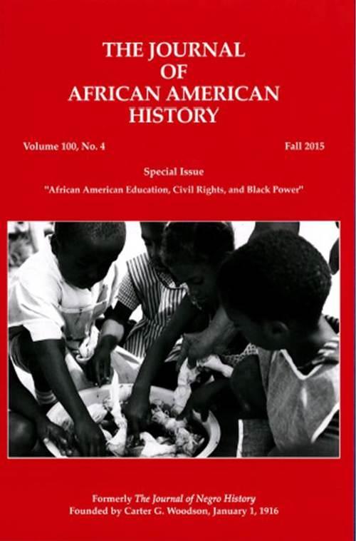 Journal of African American History.jpg