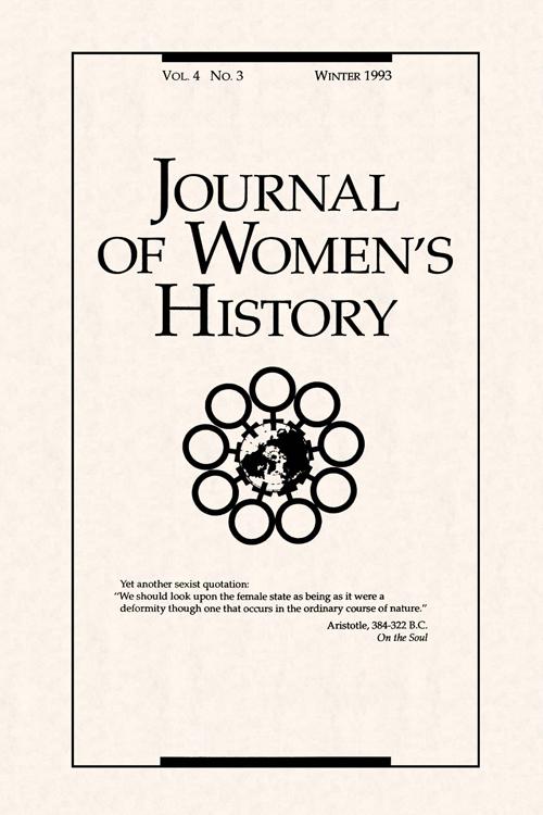 Journal of Women's History.jpg