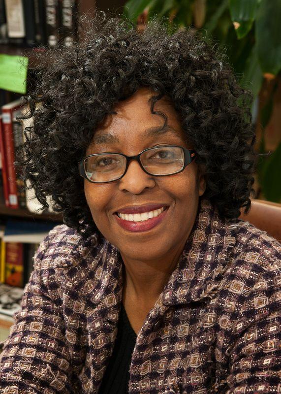 Brenda E. Stevenson Receives the John Simon Guggenheim Memorial Fellowship 2015-2016 - Brenda E. Stevenson has been awarded the John Simon Guggenheim Memorial Fellowship (2015-2016), where she will continue work on her current project, Fanny's World of Women: Generations of Enslaved Black Females in North America.