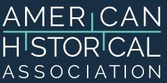 """Say Her Name: The LA Uprising 25 years Later"" - BRENDA E. STEVENSONAmerican Historical Association BlogApril 28, 2017"