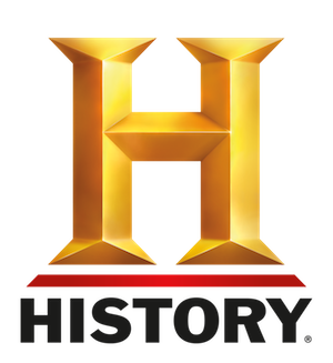 History News Network Logo.png