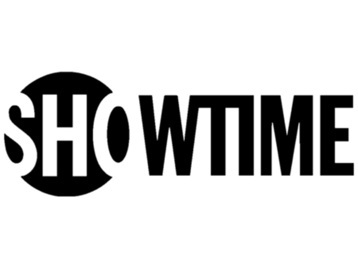 Showtime Logo.png