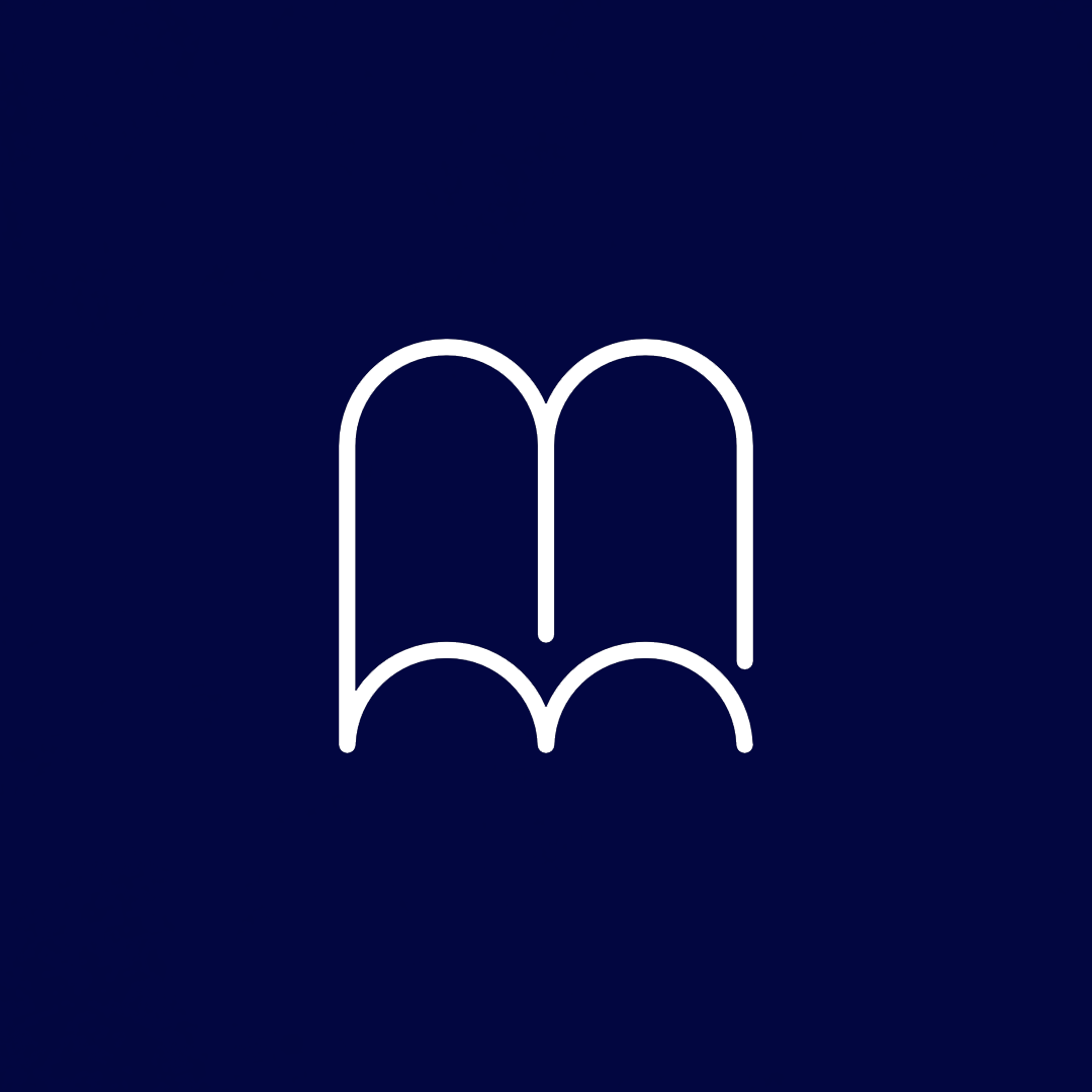Book-Icon (1).png