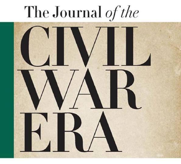 Journal of the Civil War Era.jpg