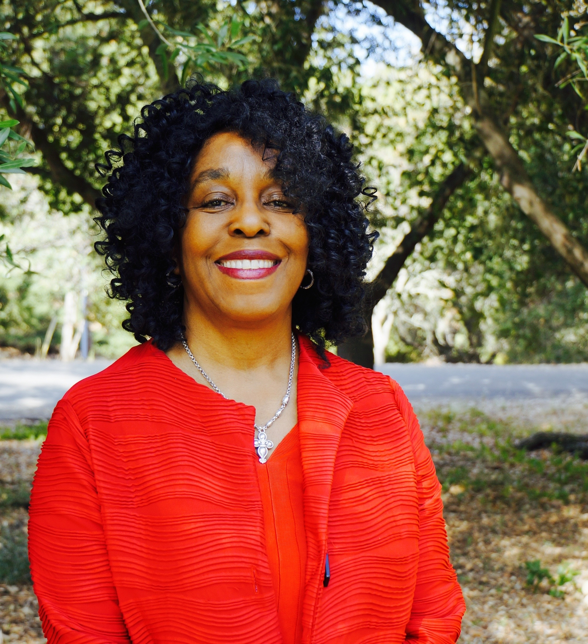 """Brenda E. Stevenson named as William Andrews clark Professor2019-2020 - Brenda E. Stevenson, alongside Sharla Fett of Occidental College, has been named as a William Andrews Clark Professor, 2019-2020. Together, the scholars will organize a series of three conferences geared toward exploring the complex and contested origins of the nation at the Clark Library. The conferences are entitled """"'20. And odd Negroes': African Labor, Colonial Economies, Cultural Pluralities""""; """"'Burgesses to be chosen in all places:' Representative Governance Takes Hold on British Claimed Soil;"""" and """"'Respectable' Women': Gender, Family, Labor, Resistance and the Metanarrative of Patriarchy,"""" respectively."""