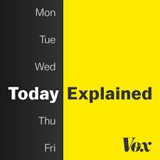 Today Explained Logo.jpeg