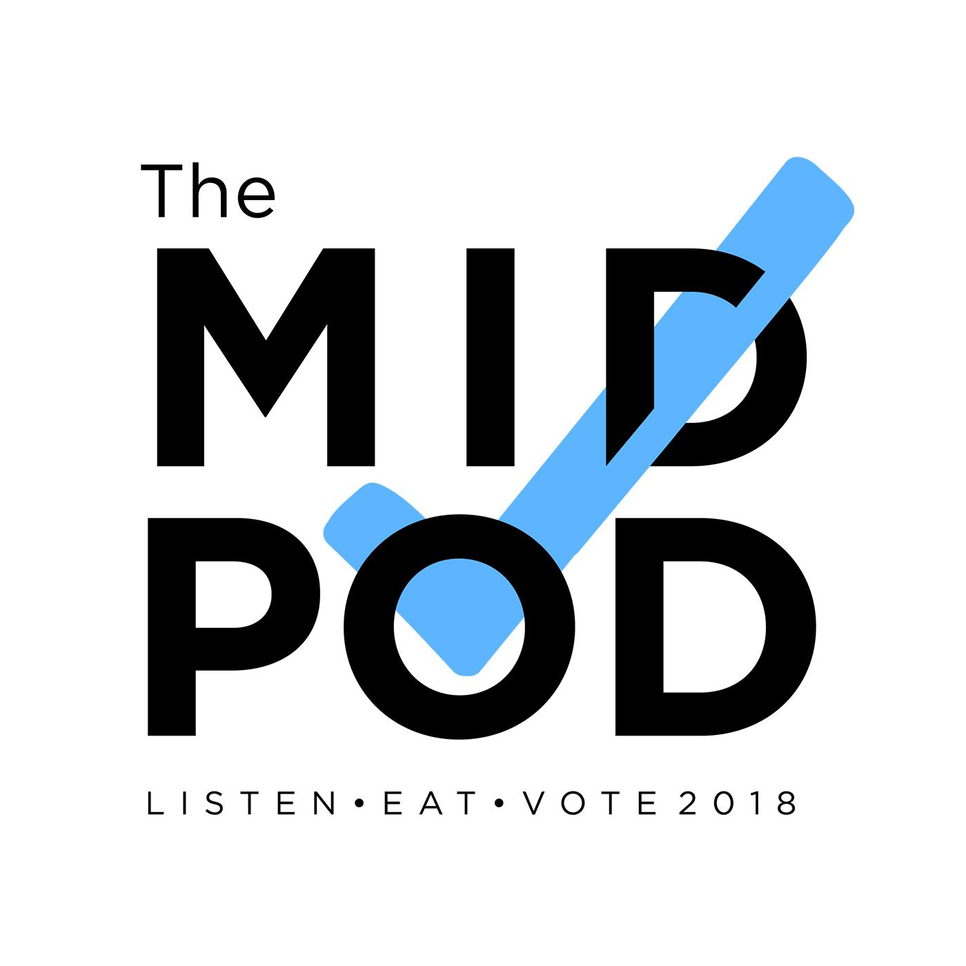 The MidPod Logo.jpg