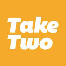 Take Two.jpeg