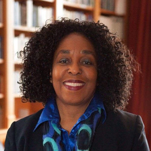 Brenda E. Stevenson Receives Inaugural OAH Residency at Augsburg University, 2019 - During its annual meeting in Philadelphia, Pennsylvania, the Organization of American Historians (OAH) announced that Brenda Elaine Stevenson, University of California, Los Angeles, has been selected to receive the inaugural 2019 residency at the University of Augsburg.Funding from the University of Augsburg will enable an extension of the German Residency Program in American History to the University of Augsburg in 2019. The resident scholar at each university will offer a seminar on a U.S. history topic of his or her design.