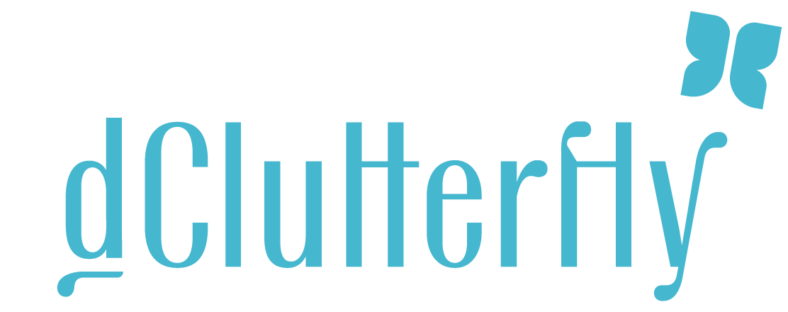dclutterfly-logo.png