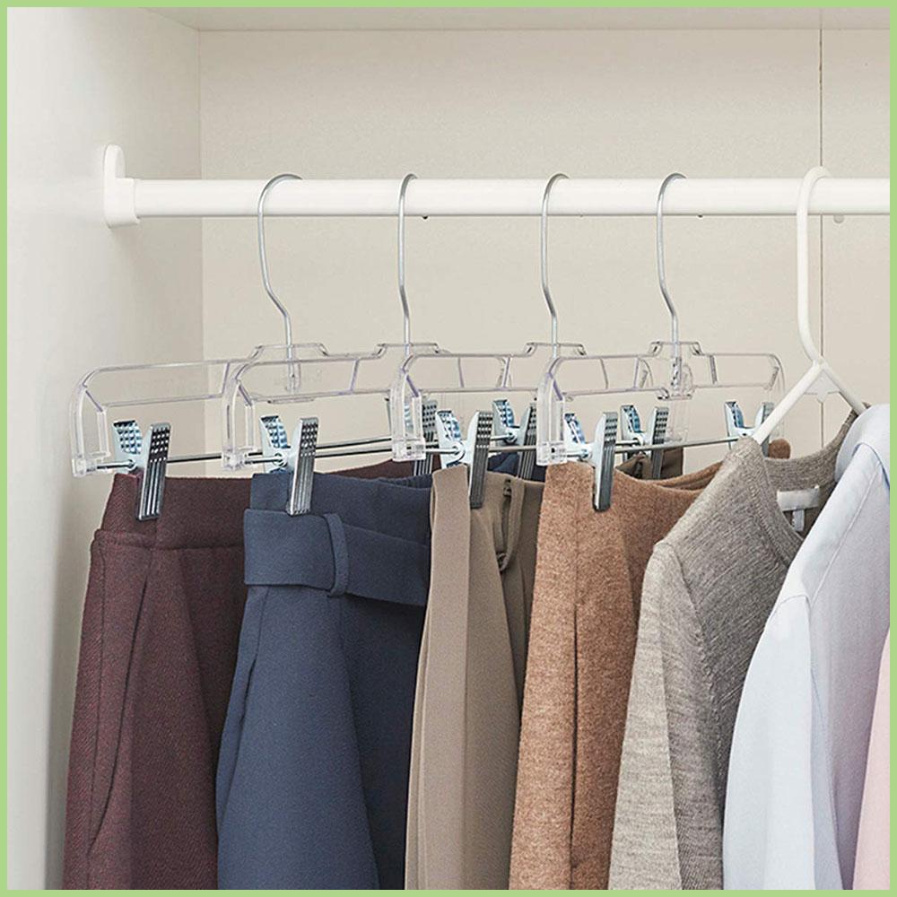 Skirt & Trouser Hangers