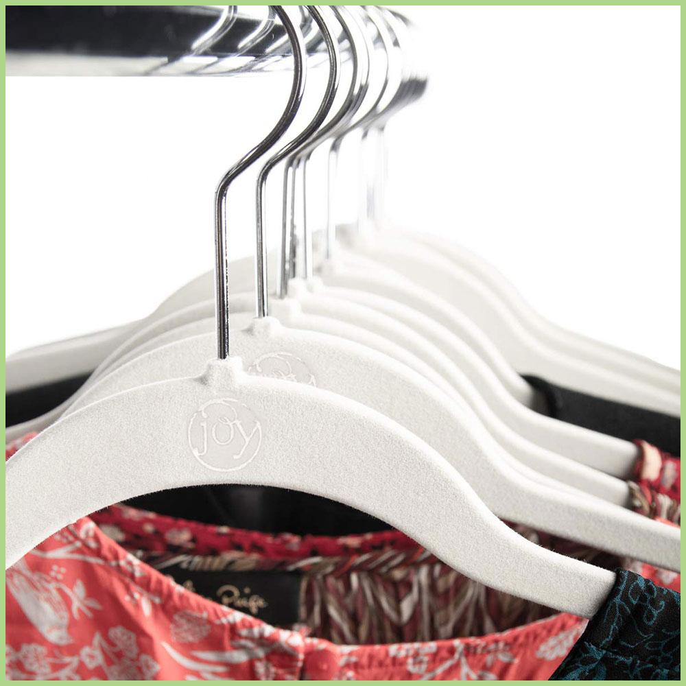 Soft Hangers